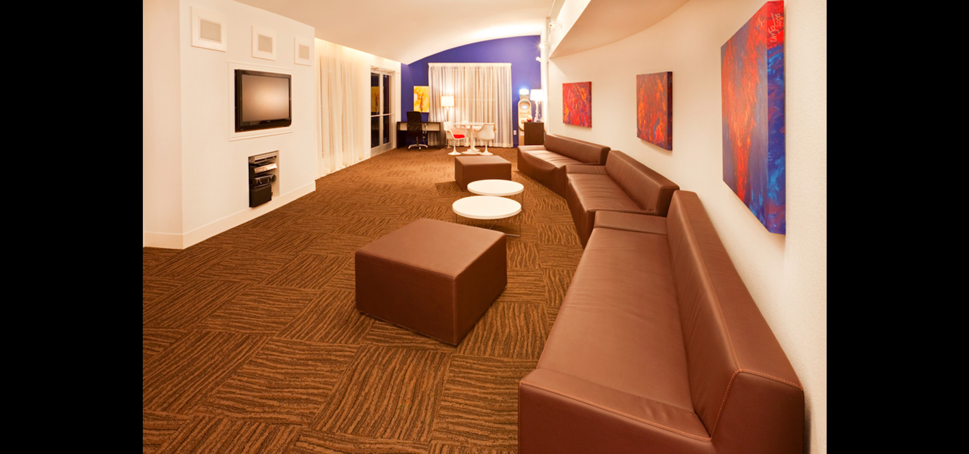 Candlewood Suites DFW South_05