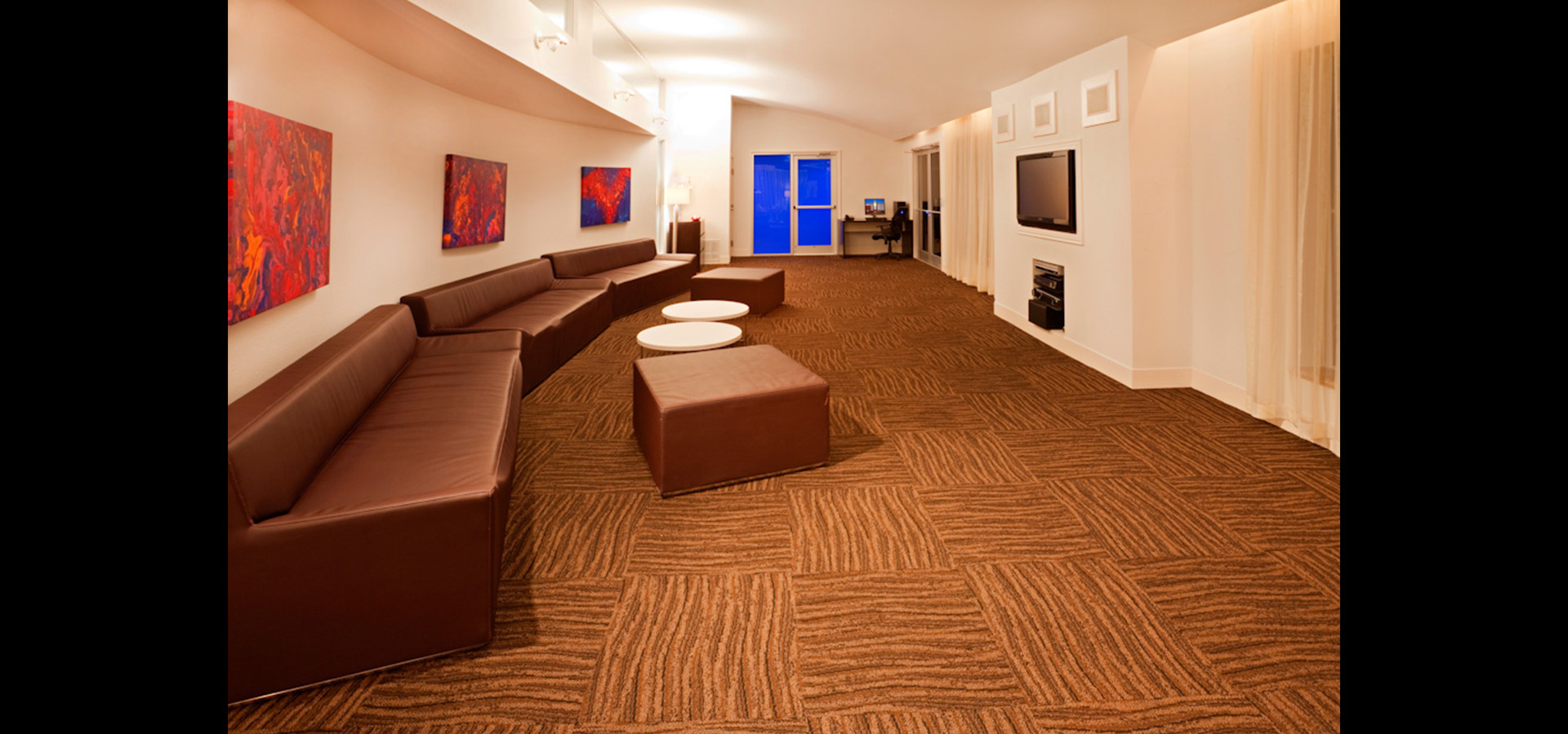 Candlewood Suites DFW South_06