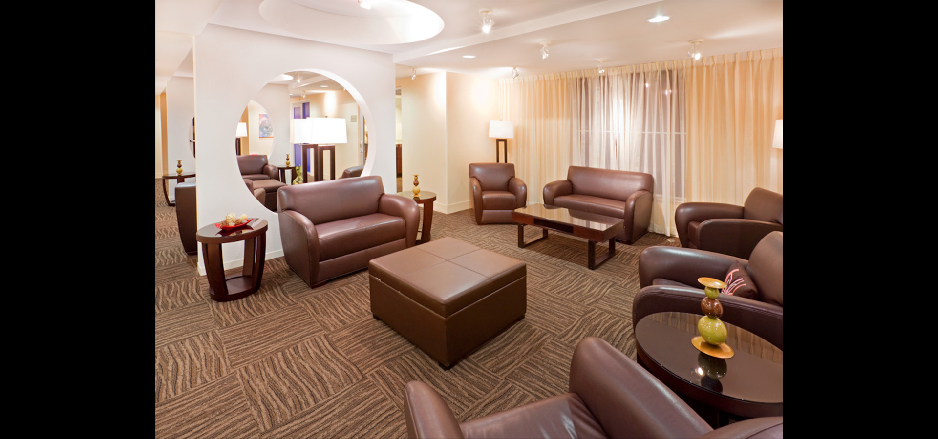Candlewood Suites DFW South_12