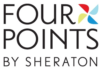 Four Points By Sheraton Coppell Sava Holdings Ltd